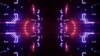 Dual Gravity & Erick Antoine - Pandora [FREE DOWNLOAD]