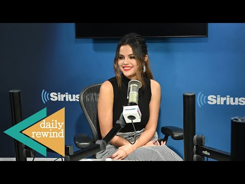 Selena Gomez Fans Question New Release Of Her 2016 Track 'Feel Me' | Daily Rewind