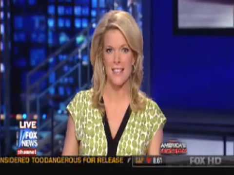 Excited too Megyn kelly pregnant have