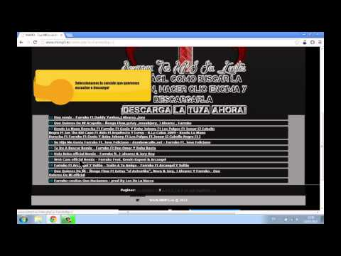 mimp3.es---como-descargar-canciones,-musica-o-mp3s-gratis