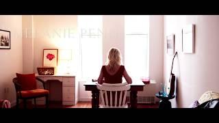 Melanie Penn - IMMANUEL, A Christmas Album