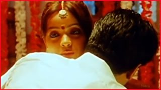 Girivalam Tamil Movie - Shaam
