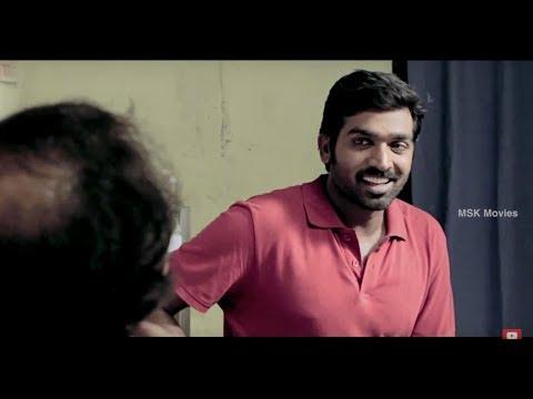 Naduvula Konjam Pakkatha Kaanom (2012) Tamil Movie Part 4 ...  Naduvula Konjam...