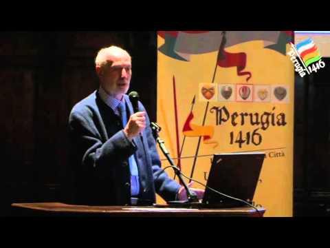 Presentazione Perugia 1416