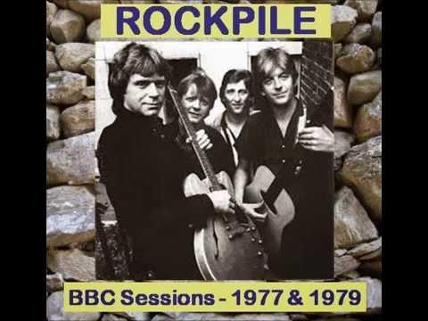 Rockpile: BBC In Concert 1979