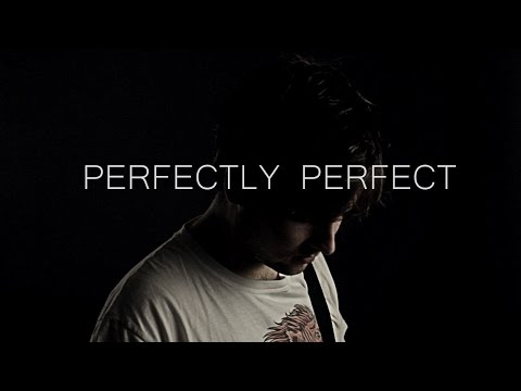 Simple Plan - Perfectly Perfect | Cover Paraíso 19