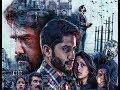 Yuddham _sharanam(2018) hindi dubbed teaser