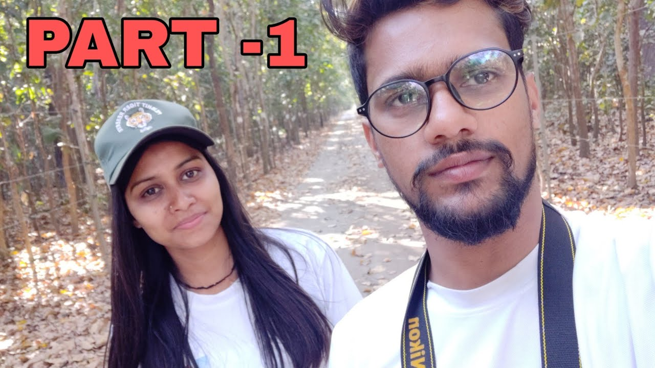 chuka beach part 1 | chuka spot | pilibhit tiger reserve | jungle safari vlog