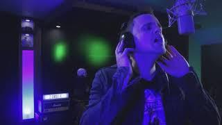 "Magic Dance – ""Zombie Breath Surprise"" – Lyric Video"