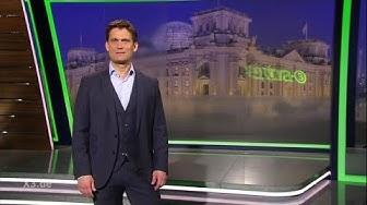 Christian Ehring: Glücksspiel und Spielsucht | extra 3 | NDR