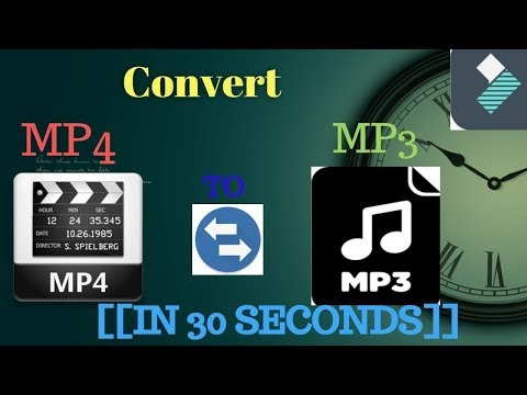 how-to-convert-video-to-mp3-/-any-video-converter-/-in-hindi