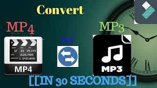 concert any vdo song to mp3 by this softwar any video converter free download full version.