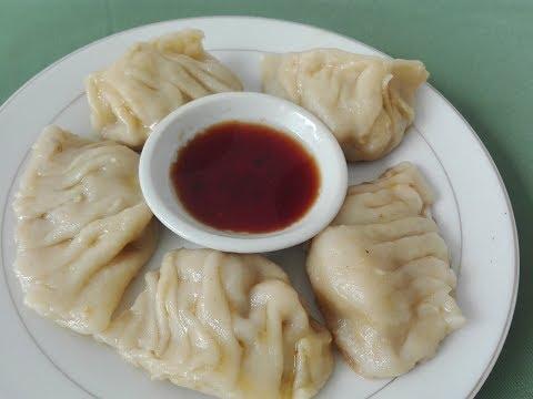 resep-membuat-dumplings-daging-ayam,-makanan-ala-mandarin