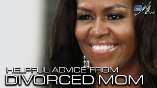 Michelle Obama: USA to Get Sick After Fun Weekend with