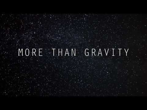 KIT - MORE THAN GRAVITY