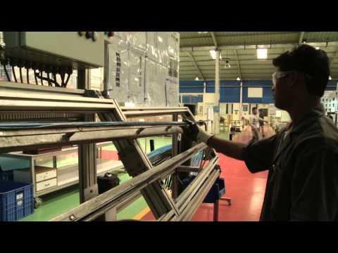 Workforce Ready: Millwright & Machinery