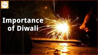 Diwali 2017 Special   Dhantrayodashi   Naraka Chaturdashi   Day 1 & Day 2   Deepavali   Bhakti