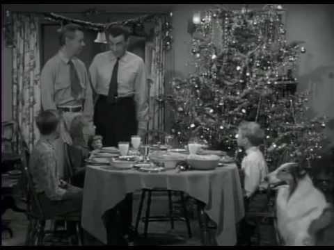 Lassie Christmas Story 1960 - greek subs