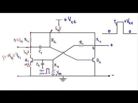 How Does A Reverse Bias Diode Work additionally 3 Phase Bridge Rectifier Wiring Diagram additionally How Do Guns Work Diagram as well How Electrical Transformers Work in addition How Electrical Transformers Work. on how a capacitor works animation