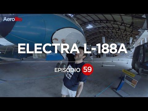 SEGREDOS DO ELECTRA - PARTE 1  EP #59