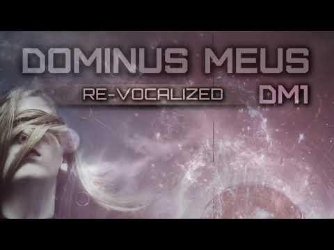 Dominus Meus - Hunter Killer