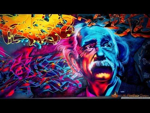 As Melhores Frases de Albert Einstein!!!