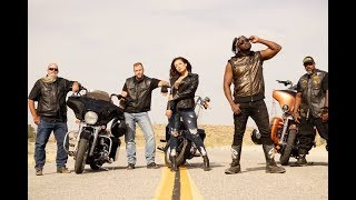 WIRE WIRE - BEBE COOL OFFICIAL VIDEO 2019