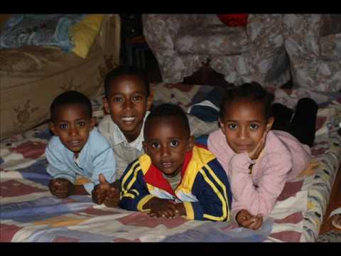 Eritrea Asmara 2009