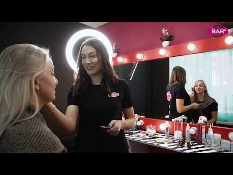 Салон красоты Beauty Barbie Ижевск