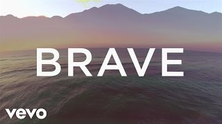 Watch Nichole Nordeman Brave video