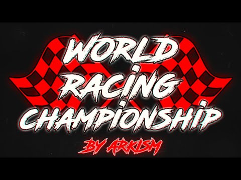 TRANSFORMICE | NEW World Racing Championship By Arkism [2020]