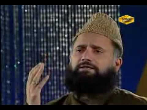 Khusravi Achi Lagi Na Sarwari Achi Lagi - Fasih-ud-Din Soharwardi