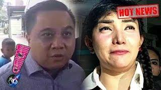 Hot News! Roro Fitria Diizinkan Hadiri Pemakaman Ibunda di Jogja - Cumicam 15 Oktober 2018