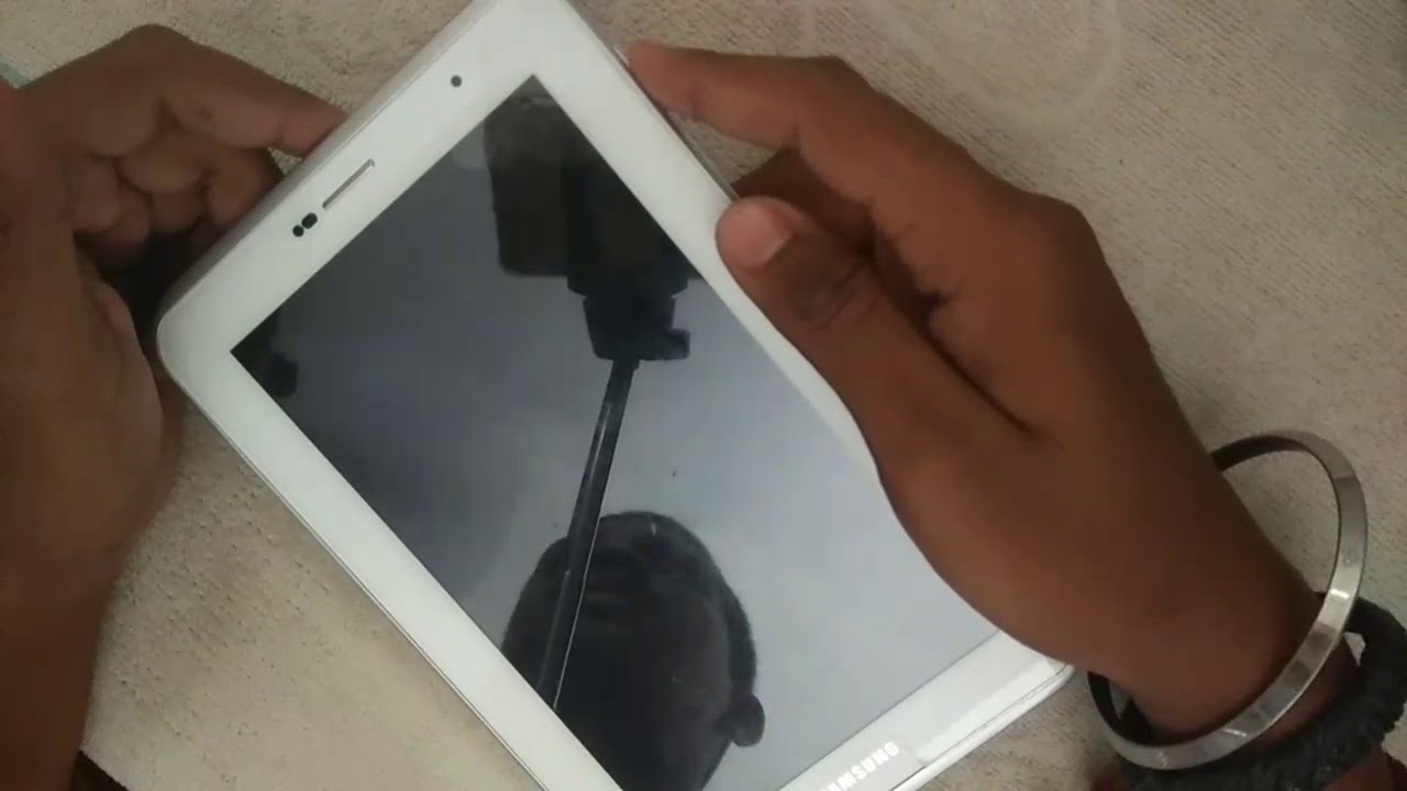 Lastest Marshmallow rom for Samsung tab 2 p3100/p3110