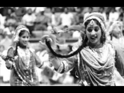 Amma Puchdi Sun by Karnail Rana Himachali Song