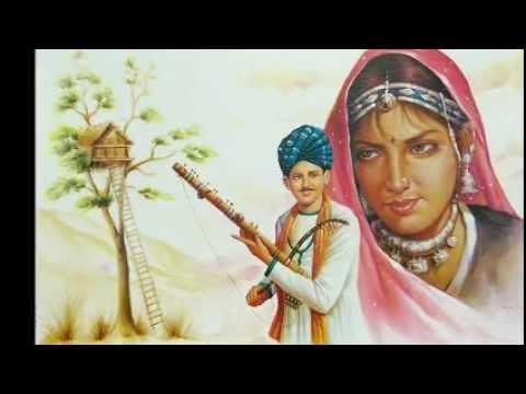 Kajal Bharya Nayan Na Abhishek
