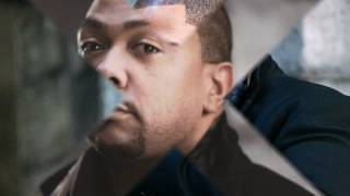 "Timothy ""Timbaland"" Mosley feat. T-Pain - ""Say"" (2008)"