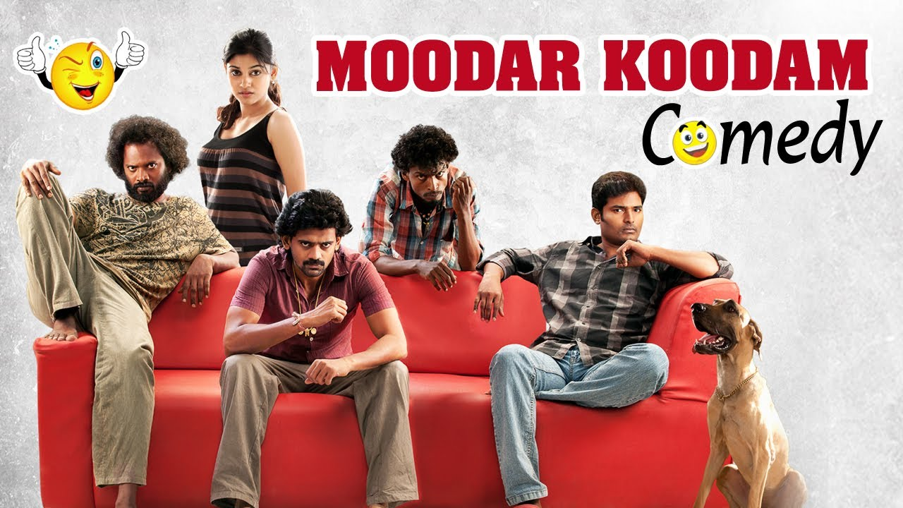 moodar koodam movie download tamilyogi