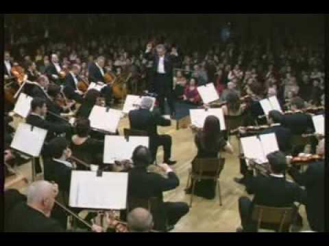 P.I. Tchaikovsky - The Seasons - Времена года, Op.37b