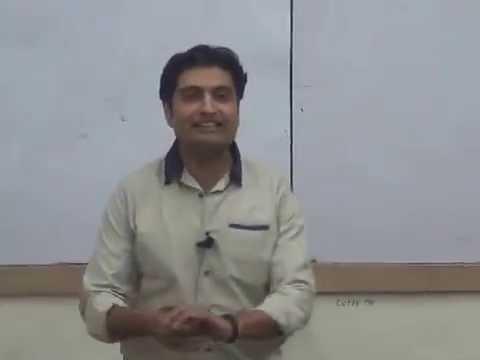 Lecture#07 , Bonds, Bond valuation , Risk, return and capital asset pricing model