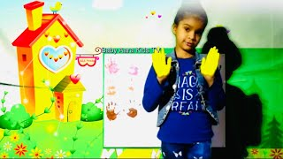 Colors for Kids | Kids Learn Colors | Kids Color Songs | Kids Color Videos