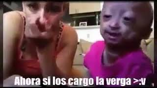 Video random (tomencelo con humor por favor)
