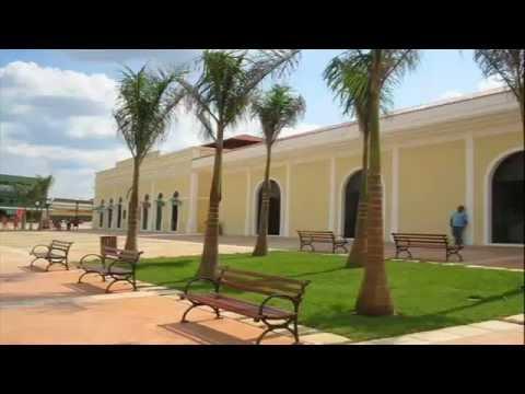 Conheça Rio Branco(Acre) - Viaje+ Turismo