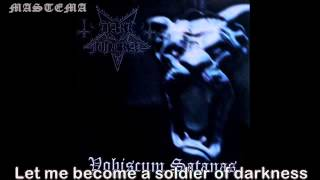 Watch Dark Funeral Enriched By Evil video