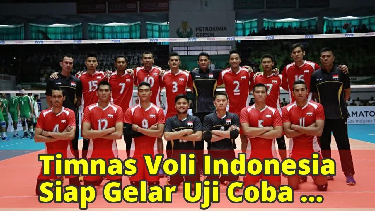 maxresdefault - Asian Games Volleyball 2018
