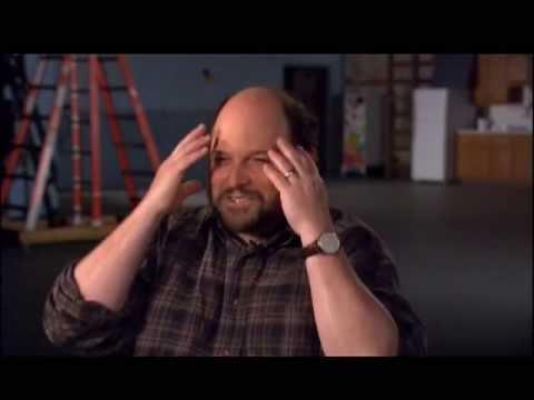 Seinfeld Season 2 The Pony Remark, The Busboy, The Baby er, The Jacket Inside Looks