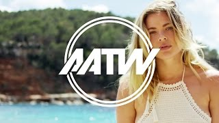 Lost Frequencies   - Beautiful Life