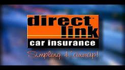 Directlink Car Insurance