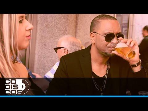 Juan Manuel - Una Cerveza | Vídeo Oficial