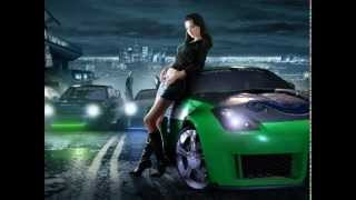 Download Chingy - I Do (NFSU2) (Explicit) MP3 song and Music Video
